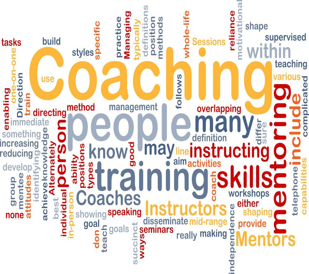 Coaching Conseil En Image / Relooking